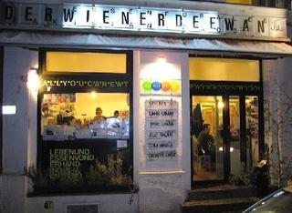 Der-Wiener-Deewan.jpg