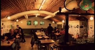 basement1-750x400.jpg